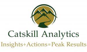 Catskill Analytics